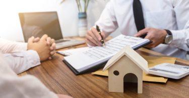 changer assurance pret immobilier