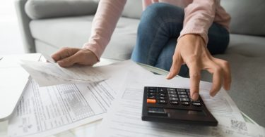 credit urgent rapide