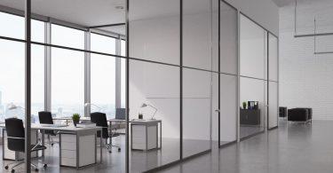 location meublee professionnel