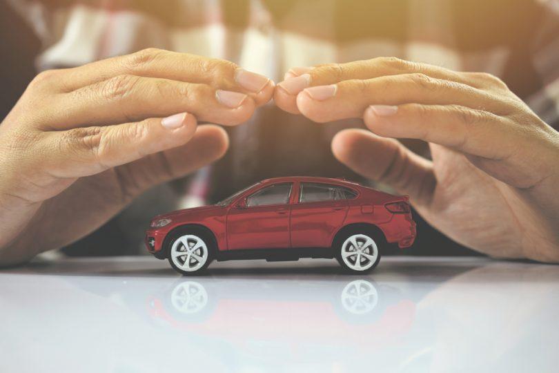 prime assurance auto