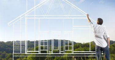 projet immobilier financement