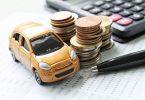 remboursement credit auto