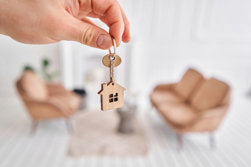 vendre sa maison plus chere