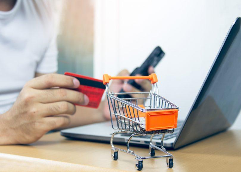 crédit à la consommation pour les ménages